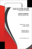 imprimerie carte de visite texture contexture structure MLGI28028