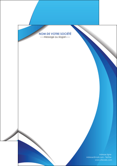 modele flyers conceptuel couverture creatif MLGI28106