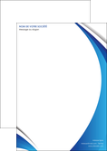 maquette en ligne a personnaliser tete de lettre conceptuel couverture creatif MLGI28124