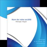 faire modele a imprimer flyers conceptuel couverture creatif MLGI28128