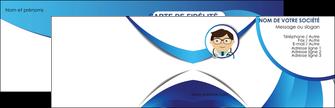 imprimerie carte de visite chirurgien medecin medecine cabinet medical MIF28164