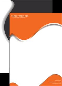modele affiche texture contexture structure MLIG28204