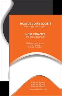Impression Carte Postale Papier Prix Discount Et Format De Visite