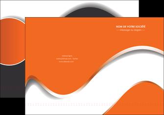 creation graphique en ligne pochette a rabat texture contexture structure MLGI28222