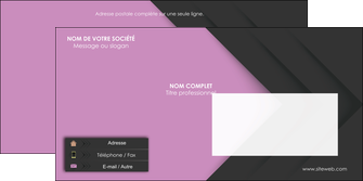 realiser enveloppe texture contexture structure MLGI28230
