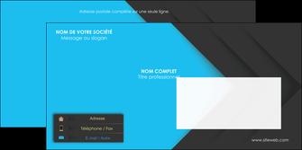 faire modele a imprimer enveloppe texture structure abstrait MLGI28390