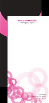 modele en ligne flyers texture structure contexture MLIG28436