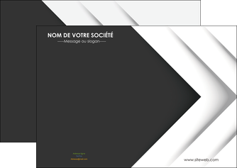 Impression prix flyers  prix-flyers Flyer A6 - Paysage (14,8x10,5 cm)