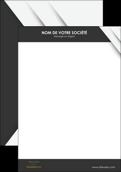 modele-tete-de-lettre-a4