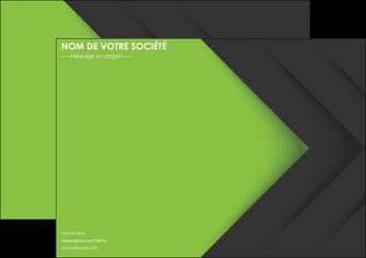 imprimerie flyers texture contexture structure MIF28618