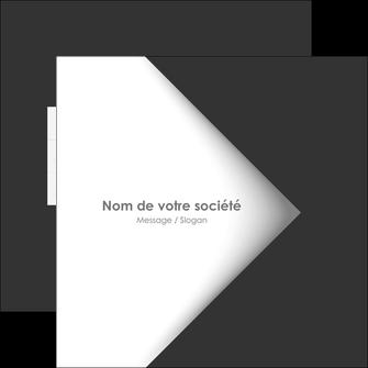 Impression Feuille volante / Prospectus  feuille-volante-prospectus Flyers Carré 14,8 x 14,8 cm