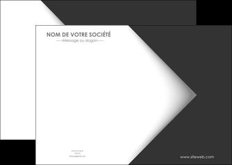 imprimer flyers texture contexture structure MIF28734