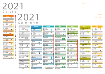 modele-calendrier-personnalise-affiche-a3-paysage--42-x-29-7-cm-