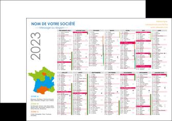 maquette-calendrier-personnalise-flyer-a4-paysage--29-7x21cm-