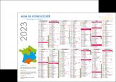 cree flyers calendrier bancaire 2017 calendrier de bureau 12 mois MLGI28880