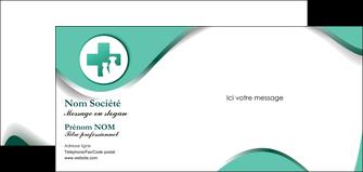 personnaliser maquette carte de correspondance animal chien chiot chat MLGI29984