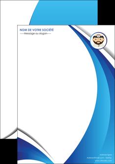 modele affiche materiel de sante medecin medecine docteur MLGI30262