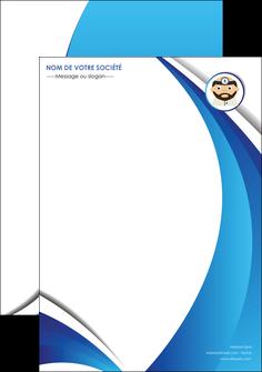 personnaliser maquette affiche materiel de sante medecin medecine docteur MLGI30268