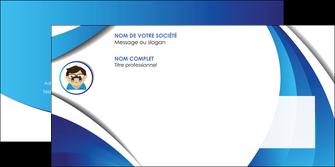 modele enveloppe materiel de sante medecin medecine docteur MLGI30328