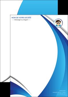 modele en ligne affiche materiel de sante medecin medecine docteur MLGI30342