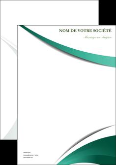modele affiche infirmier infirmiere medecin medecine sante MIF30372