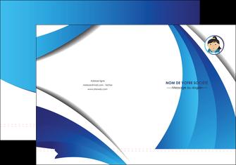 imprimer pochette a rabat chirurgien medecin medecine sante MIF30632