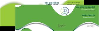 personnaliser modele de carte de visite dentiste dents dentiste dentier MLGI30636