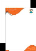 modele tete de lettre medecin medecin medecine sante MLGI30762