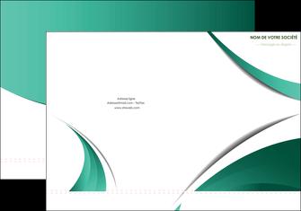modele en ligne pochette a rabat infirmier infirmiere medecin medecine sante MLGI30820