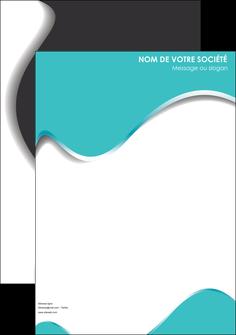 modele affiche metiers de la cuisine menu restaurant carte MLGI31156