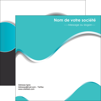 modele flyers metiers de la cuisine menu restaurant carte MLGI31168