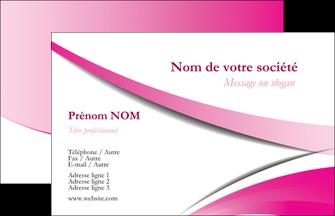 Personnaliser Modele De Carte Visite Metiers La Cuisine Menu Restaurant MLGI31218