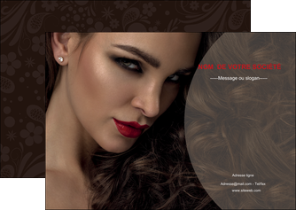 cree flyers centre esthetique  beaute bien etre coiffure MLGI31652