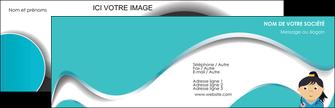 Creer Modele En Ligne Carte De Visite Infirmier Infirmiere Infirmerie Aide Soignant MLGI31682