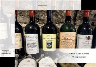 cree flyers vin commerce et producteur caviste vin vignoble MLIG32074