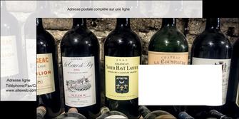 cree enveloppe vin commerce et producteur caviste vin vignoble MLIG32088