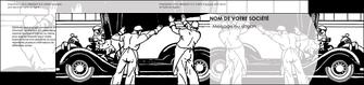 imprimer depliant 2 volets  4 pages  garage concessionnaire automobile reparation de voiture MIS32166