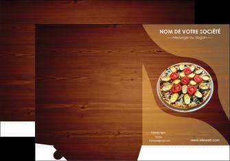 cree pochette a rabat pizzeria et restaurant italien pizza pizzeria zone tampon MLGI32392