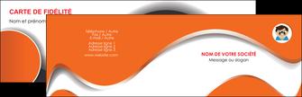 modele carte de visite infirmier infirmiere opticien lunetier optometristes MLGI32498