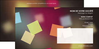 faire enveloppe abstrait design texture MLIGCH32642