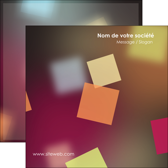 creation graphique en ligne flyers abstrait design texture MLIGCH32646