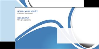 creer modele en ligne enveloppe texture contexture structure MLGI32668