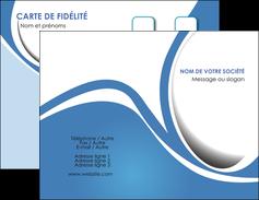 Impression Cartes De Visite Carte Commerciale Fidlit Devis Dimprimeur Publicitaire Professionnel