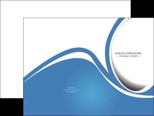 modele en ligne pochette a rabat texture contexture structure MLIG32704