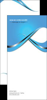 creer modele en ligne flyers texture contexture structure MLGI32754