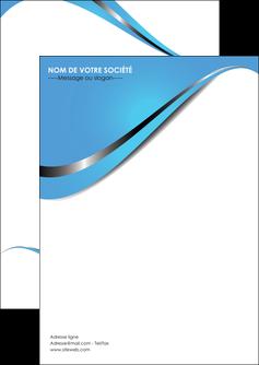 imprimer flyers texture contexture structure MLGI32762