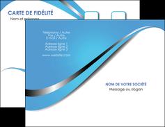 personnaliser maquette carte de visite texture contexture structure MLGI32768