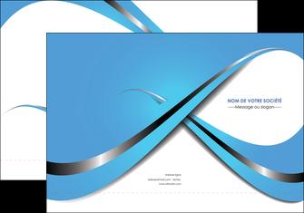 faire modele a imprimer pochette a rabat texture contexture structure MLGI32774