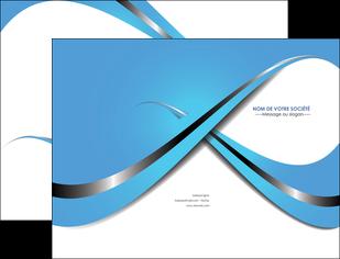 faire modele a imprimer pochette a rabat texture contexture structure MLGI32776