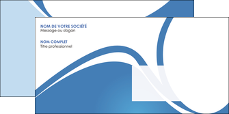 personnaliser maquette enveloppe texture contexture structure MIF32786